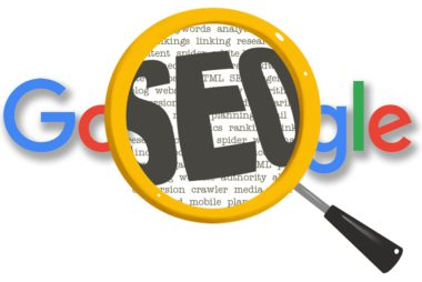Benefits of SEO content for your business